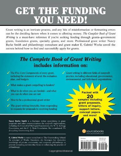 How to write a scholarship essay for financial need picture 3