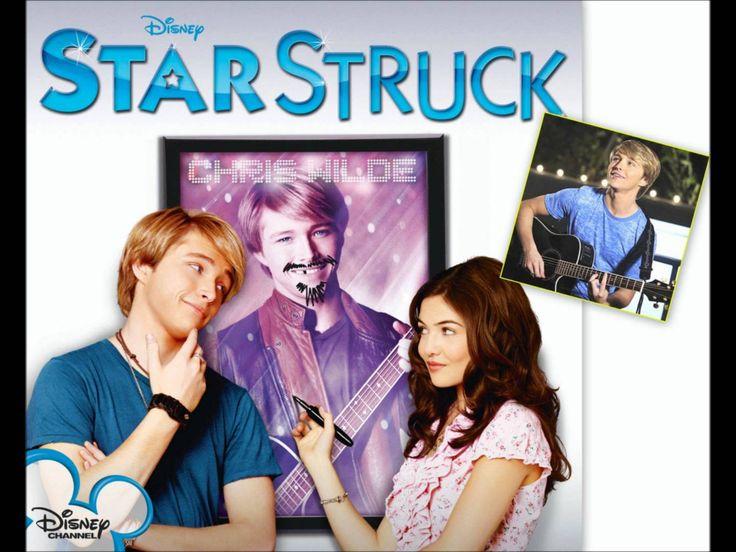 Slikovni rezultat za sterling knight starstruck movie