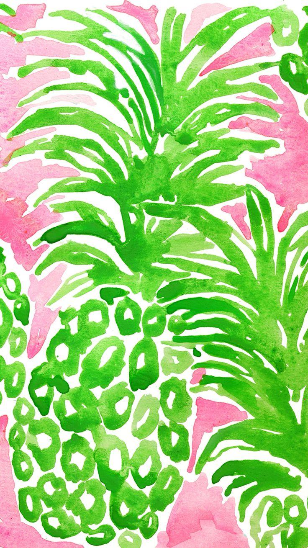1000 ideas about ananas dessin on pinterest dessin realiste dessin rose and dessin noir et blanc. Black Bedroom Furniture Sets. Home Design Ideas