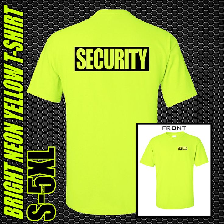 Best 25+ Security uniforms ideas on Pinterest Security guard - security agent sample resume
