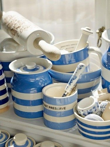 Idee e consigli su come arredare una casa al mare | La Figurina
