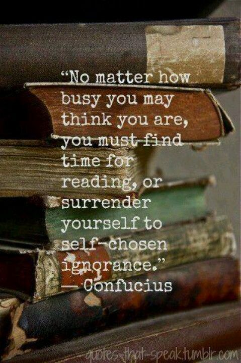 Reading should be fun as well as informative, find something that interests you and before you know it you will be reading a book in a week. then in a day.........just make it enjoyable and not a chore!