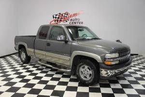 "omaha for sale ""4x4 truck"" - craigslist   4x4 trucks, 4x4 ..."