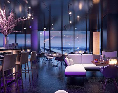 "Check out new work on my @Behance portfolio: ""LUXURY RESTAURANT 57th floor DC tower Vienna"" http://be.net/gallery/35127849/LUXURY-RESTAURANT-57th-floor-DC-tower-Vienna"