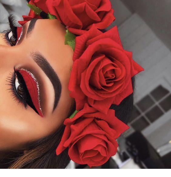 Are you searching for the trendiest prom makeup ideas to be the real Prom Queen?…