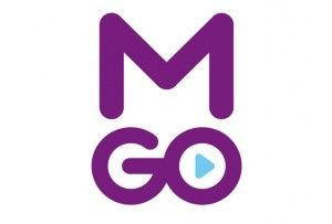 How to watch M-go outside USA using VPN or Smart DNS proxies on iPhone, iPad, Smart TV, Roku, Google TV, Android, PC, or Mac.