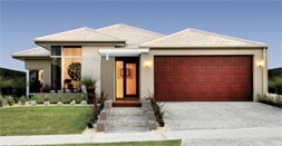 Ideal Home Designs. Visit www.localbuilders.com.au/home_builders_perth.htm to find your ideal home design in Perth