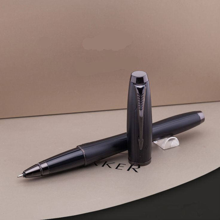 Parker Urban Black Forest Metal Roller ball Pen + 1 Parker Rollerball refill #>=#>=#>=#>=#> Click on the pin to check out discount price, color, size, shipping, etc. Save and like it!