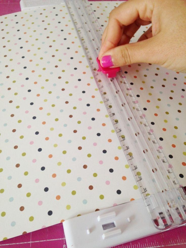 Las 25 mejores ideas sobre cortar papel en pinterest y m s - Papel para cristales ...