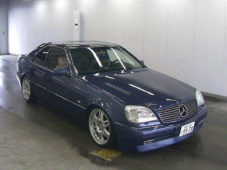 13 best images about mercedes benz c 140 coupe s class former cl class on pinterest cars. Black Bedroom Furniture Sets. Home Design Ideas