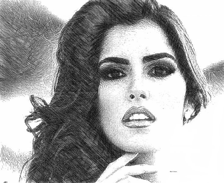 Paulina Vega Miss Universo Colombia  Tribute Painting by Rafael Salazar - Colombian Artist © Paulina Vega was born on January 15, 1993 in Barranquilla, Colombia. She is the daughter of cardiologist Rodolfo Vega Llamas and Laura Dieppa, and granddaughter of the legendary tenor Gatsón Vega. She is also the grandaughter of Elvira Castillo, Miss Atlántico 1953 (Colombia). She studies business administration at the Universidad Javeriana in Bogota. She has been a model since she was 8 years old.