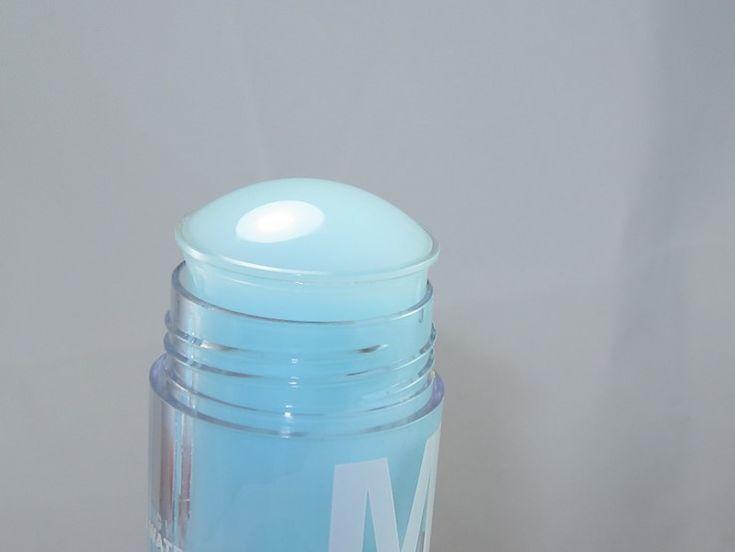 Milk Makeup Cooling Water Review Milk Makeup Cooling Water Milk