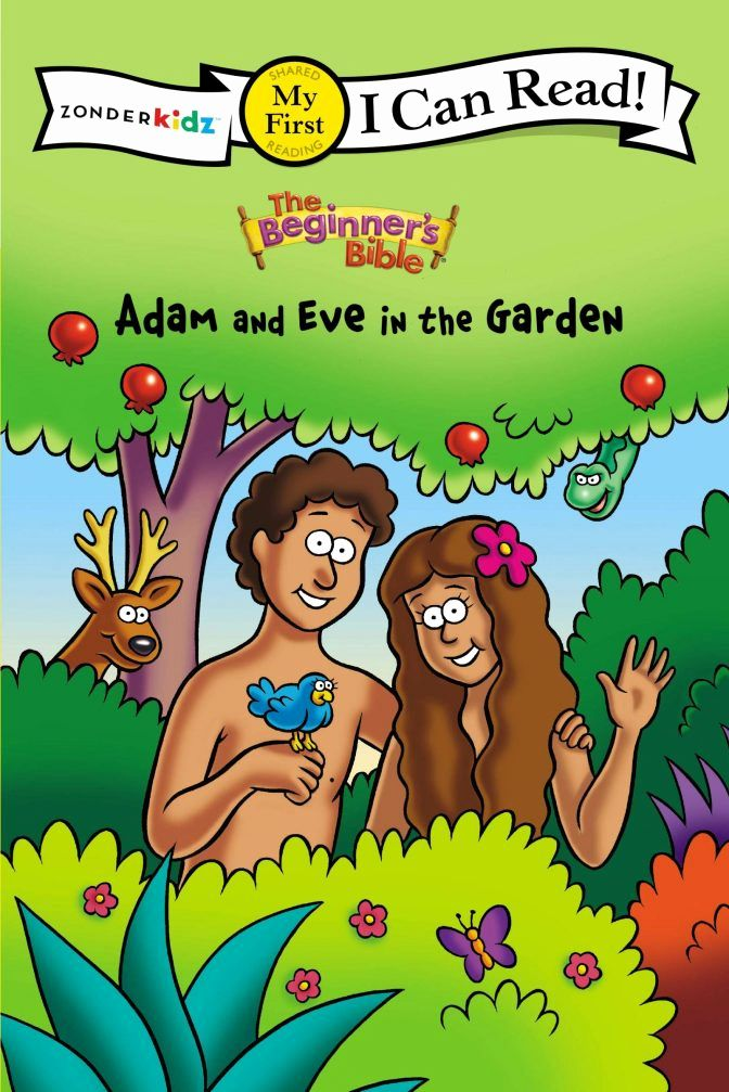 - Kid Cartoon Coloring Pages Best Of Lets Coloring Splendi The Beginners  Bible Coloring Pages En 2020 Adan Y Eva, Feliz Cumpleaños, La Creacion