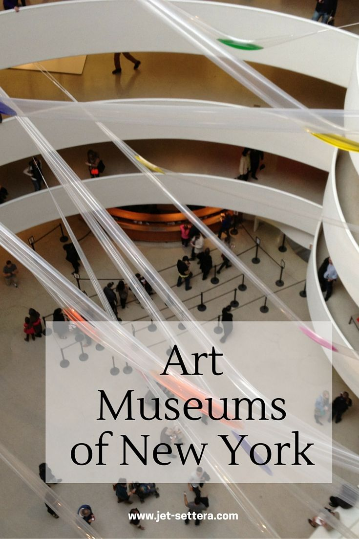 Best  Art Museums In Nyc Ideas On Pinterest - Number of art museums in usa