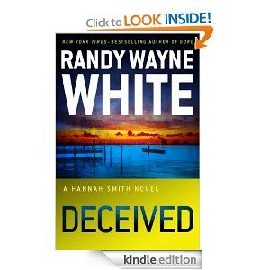 Deceived by Randy Wayne White http://everyday1ebook.info/deceived-by-randy-wayne-white/