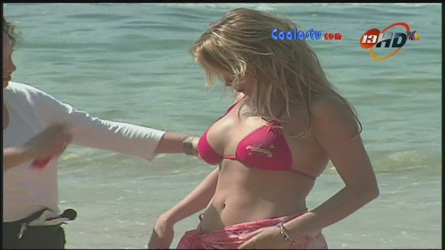 Ingrid Coronado | Ingrid Coronado