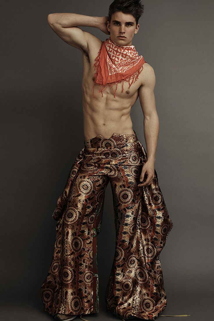 Adam L. :: Newfaces – Models.com's Model of the Week and Daily Duo