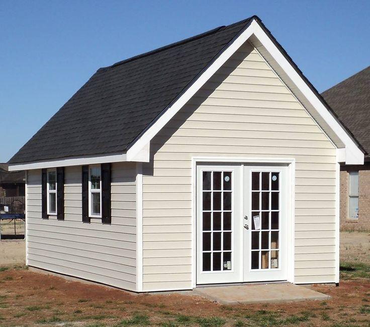 Atlanta sheds and garage builders atlanta ga custom for Garage builders atlanta