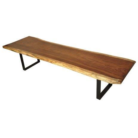 27 best slab lumber furniture images on pinterest | live edge