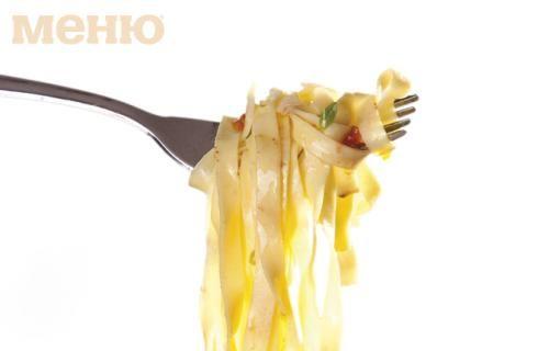 Come si mangia...in Italia?