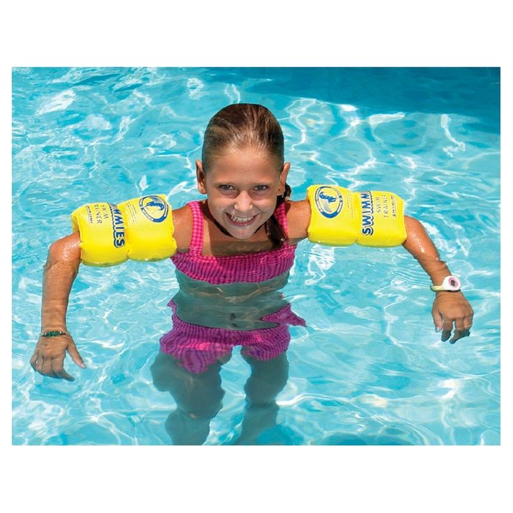 TYR Swimwear, Swimsuits, Swimming Goggles, Triathlon - TYR ...
