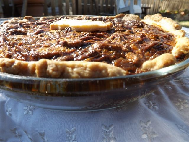 22 best moonshine recipes images on pinterest moonshine recipe moonshine pecan pie with butterscotch chips you can leave the moonshine out forumfinder Choice Image