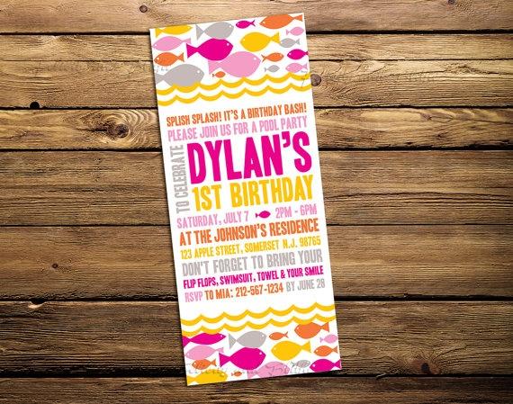 7 best Tiki man cakes images on Pinterest Man cake, Tiki man and - fresh birthday invitation baby girl