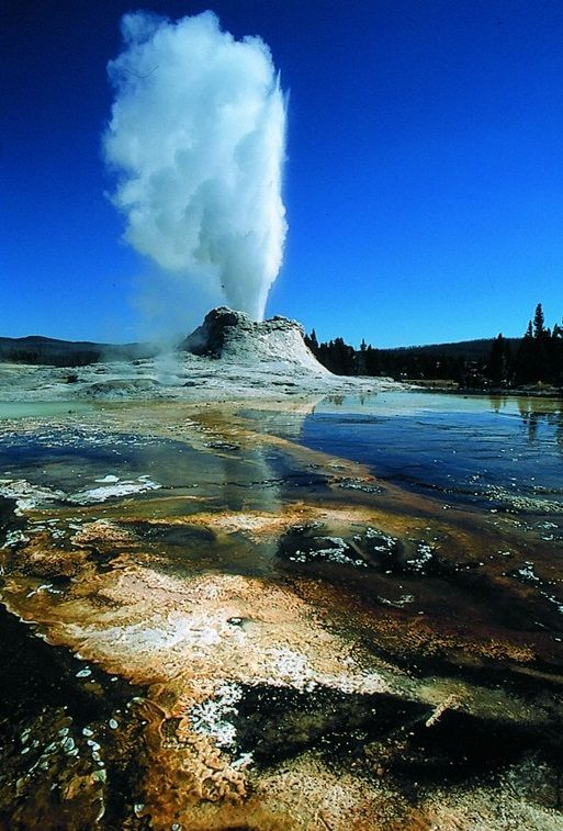 Oregon Vacation Spots >> 1853 best Wyoming vacation spots images on Pinterest | Jackson hole wyoming, Wyoming vacation ...
