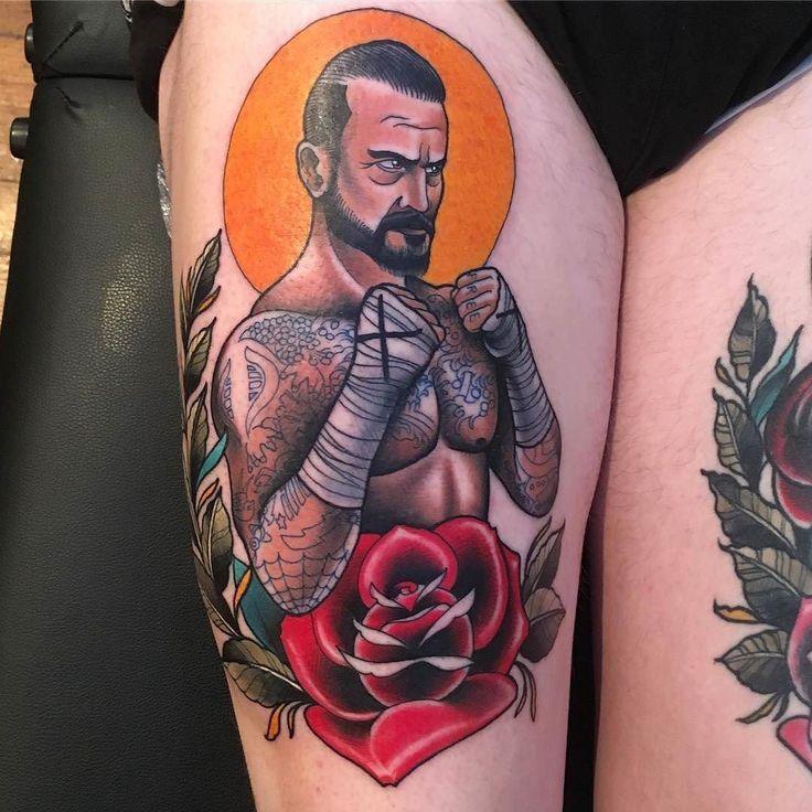 Scottish Themed Tattoos: Best 25+ Scotland Tattoo Ideas On Pinterest