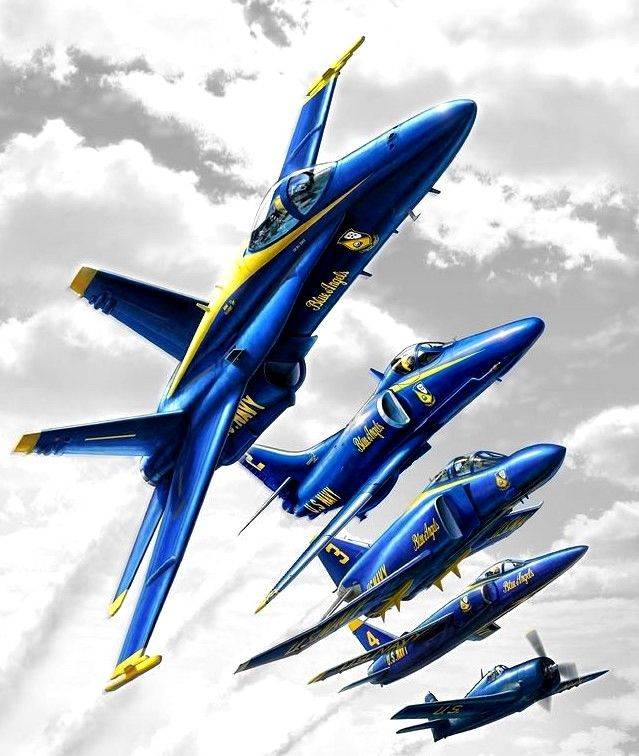 blue angel jet coloring pages - 41 best b w meets color images on pinterest airplanes