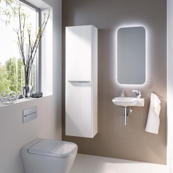 21 besten Bathroom Accessoires Bilder auf Pinterest Accessoirs - badezimmer g nstig renovieren