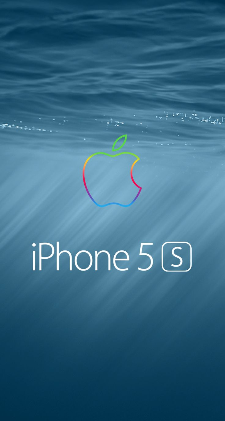 1000 images about ios 8 wallpapers on pinterest iphone for Wallpaper home iphone 5