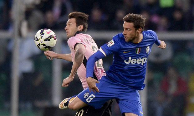 Sport in tv del 22 marzo: Juventus-Genoa, calcio europeo