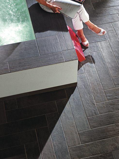 9 best Yer Seramikleri - Granit ve Porselen Seramikler images on - granit f r k chenplatten