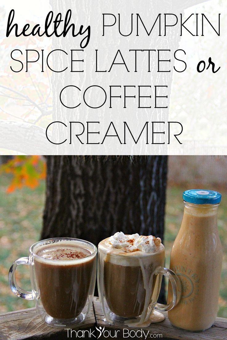 best 25 pumpkin spice creamer ideas only on pinterest iced