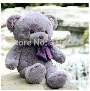 Купить товарJ1 симпатичные капитан морган плюшевый мишка розовый гигант большой 55 см 75 см фиолетовый цвет ребенок медведя плюшевые игрушки 100% хлопок огромный мягкая игрушка подарок в категории Набивные плюшевые игрушкина AliExpress.    Начать                         J1 супер мило Hello Kitty смесь один кусок Тони тони...             Цена:    $25.30