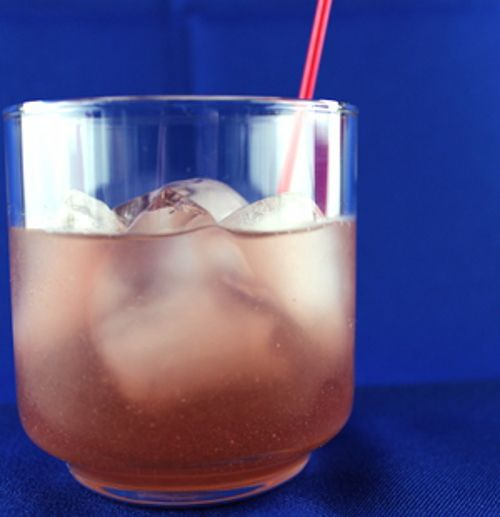 227 best images about i 39 ll drink to that on pinterest for Best alcohol to mix with cranberry juice