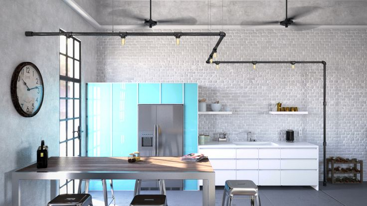 3d visualization services - architecture and product photorealistic renderings, animation, real time cgi. Τρισδιάστατες απεικονίσεις - φωτορεαλισμός.