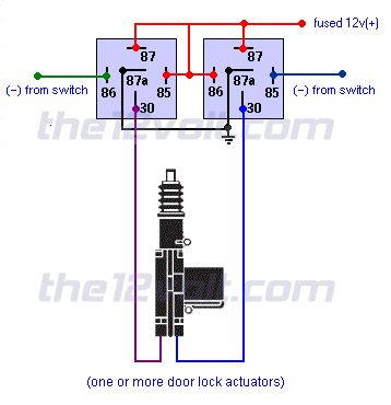 Wiring relay lampu free download wiring diagrams pictures wiring 8 best wire diagrams images on pinterest cord wire and consumer rh pinterest com cheapraybanclubmaster Gallery