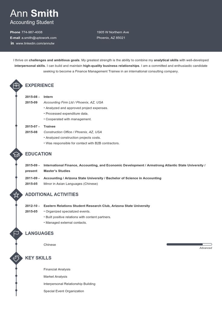 25 best ideas about resume maker professional on
