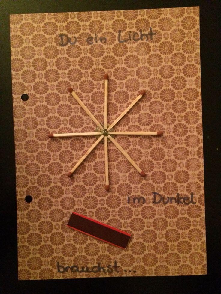 131 besten wenn buch kiste bilder auf pinterest selbstgemachte geschenke diy geschenke und. Black Bedroom Furniture Sets. Home Design Ideas