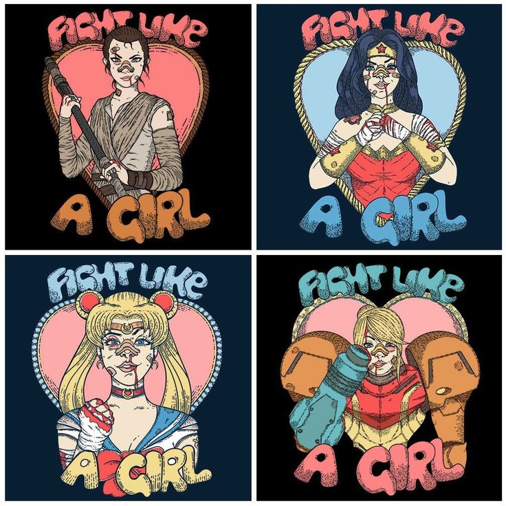 4632 best sailor moon images on pinterest sailors for Fight like a girl tattoos pictures
