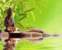 Liberati dalle emozioni: Meditazione: bastano cinque minuti al giorno