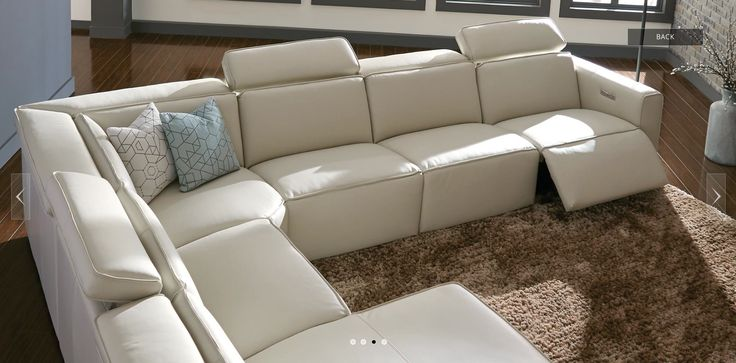 17 Best Images About Pinnacle On Pinterest Deep Sofa Shape And Curls