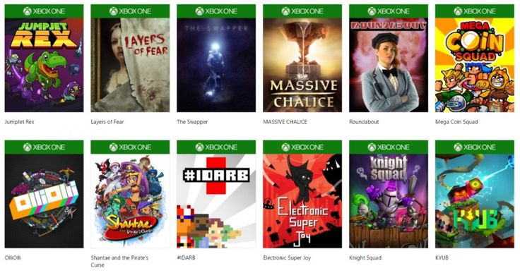 Xbox @Xbox ‏ #xboxone #xbox Game Pass #every game for Xbox @Xbox ‏ #xboxone #xbox One and Xbox @Xbox ‏ #xboxone #xbox… #VideoGames #every