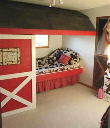 best 10+ kids farm bedroom ideas on pinterest | childrens farm