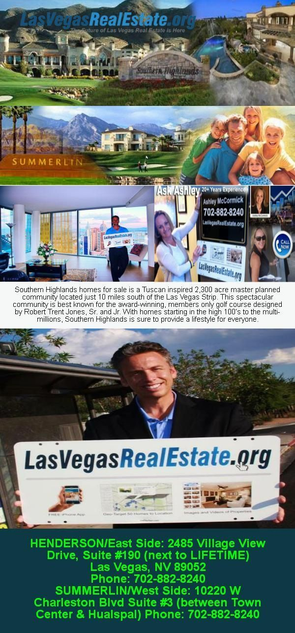 Las Vegas high rise condos for sale have mostly been purchased mostly all-cash by out of state buyer and foreign investors selling out units in the Mandarin Oriental residence for sale Las Vegas in…  https://lasvegasrealestateblogblog.wordpress.com/2016/03/20/las-vegas-luxury-homes/