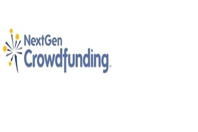 The Fintech Focus: Today In Crowdfunding News: NextGen crowdfunding s...