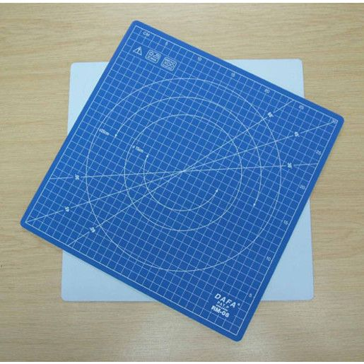17 best images about art tools and electronic design on for Cutting mat for crafts