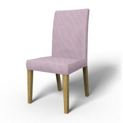 henriksdal housse de chaise courte housses de chaises bemz 55 - Patron Housse De Chaise Mariage Gratuit